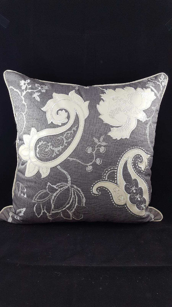 Decorative Pillow Cover RONCO 011