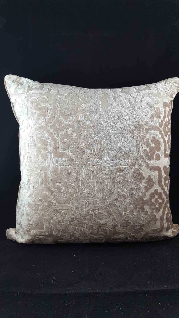 Decorative Pillow Cover RONCO 010