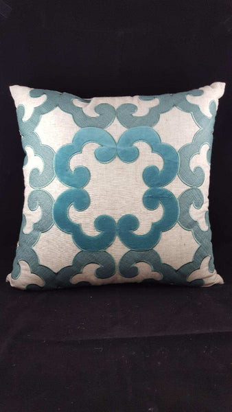Decorative Pillow Cover RONCO 013