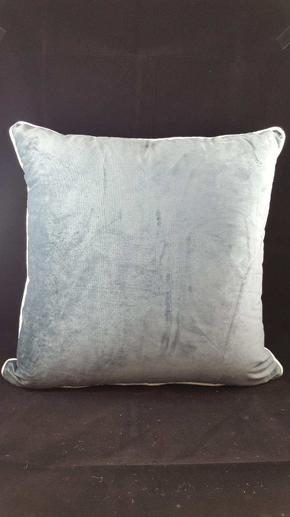 Decorative Pillow Cover RONCO 007
