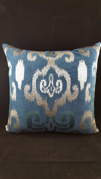 Decorative Pillow Cover RONCO 016