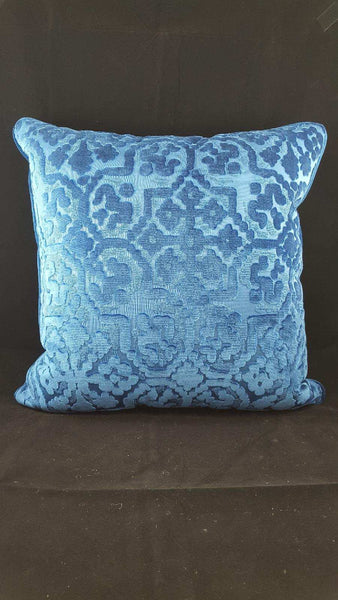 Decorative Pillow Cover RONCO 014