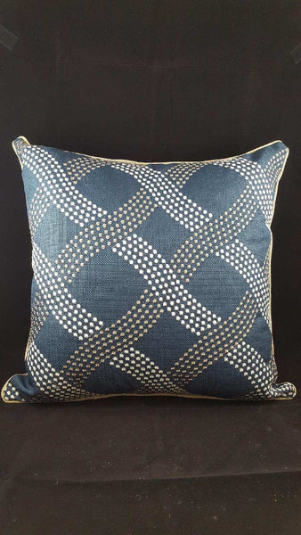 Decorative Pillow Cover RONCO 017
