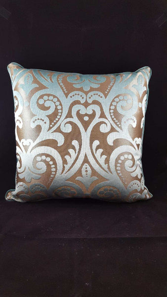 Decorative Pillow Cover RONCO 019