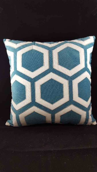Decorative Pillow Cover RONCO 020