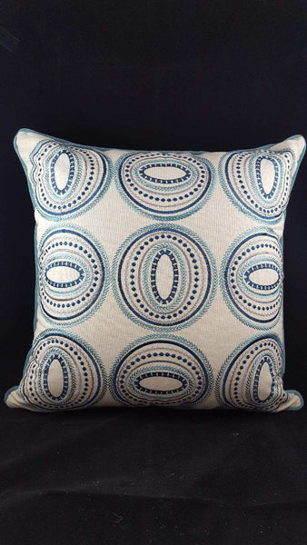 Decorative Pillow Cover RONCO 018