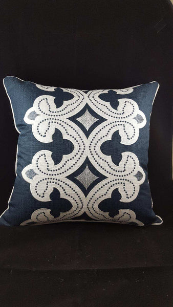 Decorative Pillow Cover RONCO 022