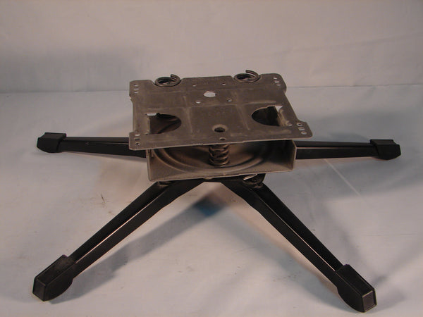 5 LEG ROCKER BOX AND SWIVEL # 4850
