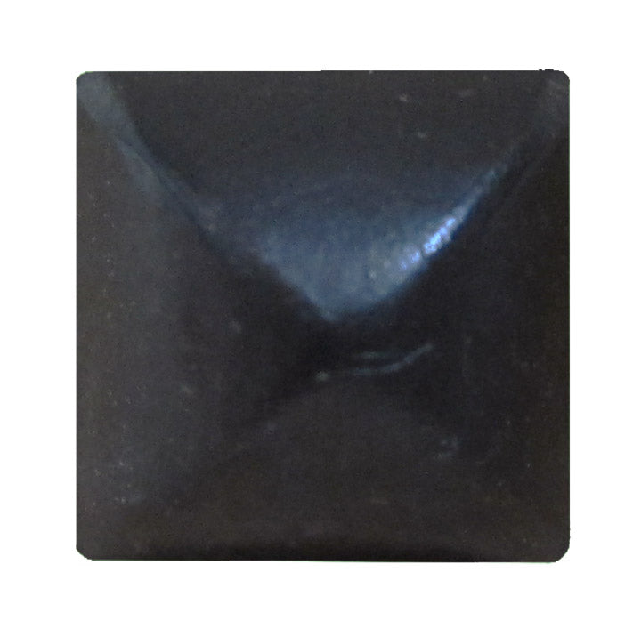 Black Diamond Decorative Nail Heads BD63-90