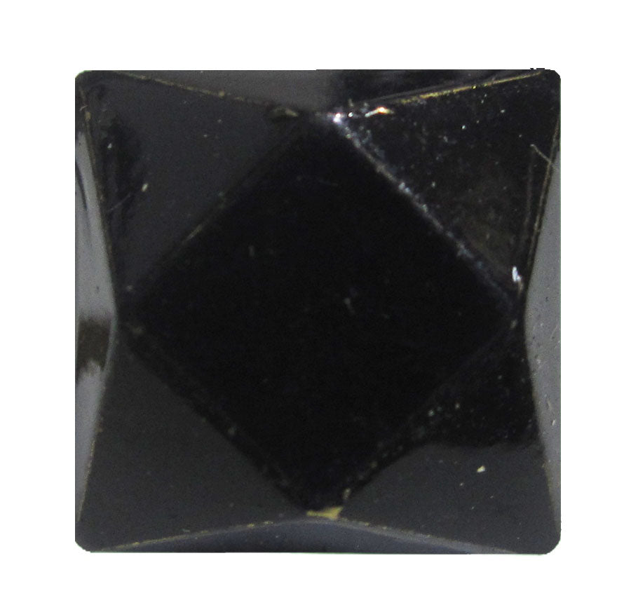 Black Diamond Decorative Nail Heads BD66-89