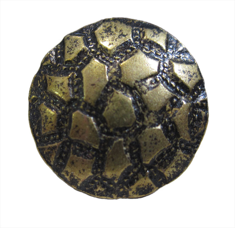 Bronze Renaissance Decorative Nail Heads BR872