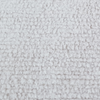 Dorell Indoor Upholstery Fabric - Cachet Pattern