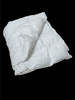 Angel Hair Fiber Duvet Insert