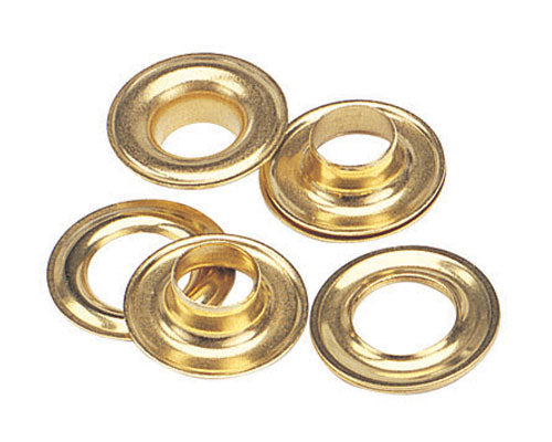 Osborne Grommets and Washers