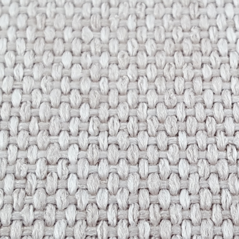 Dorell Indoor Upholstery Fabric - Key Largo Pattern