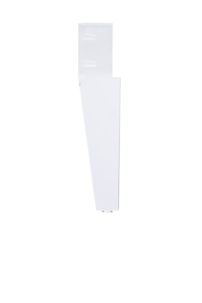 LDQ7222 Acrylic Furniture Legs