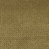 Dorell Indoor Upholstery Fabric - Mystere Pattern
