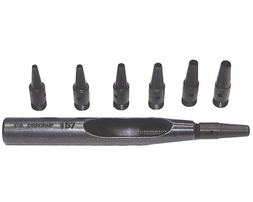 Osborne Mini-Punch Set #K-157