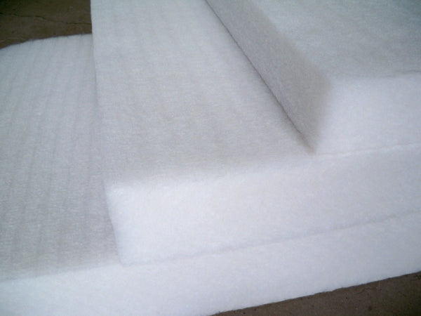 Quick Dry Outdoor Upholstery Foam