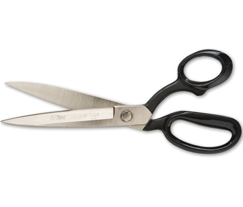 Wiss Knife Edged Trimmer Shears #1225
