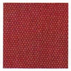 Arcadia Outdoor Upholstery Fabric