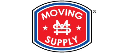 Moving Supply
