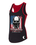Women's Bandit Workout Tank
