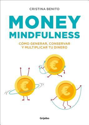 Money Mindfulness