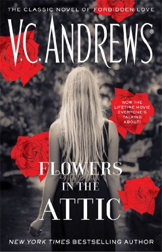 Dollanganger, #1: Flowers in the Attic