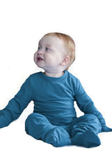 Load image into Gallery viewer, BAMBOO BUBBY Pyjama Pants - FREE SHIPPING