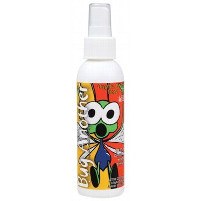 BIOLOGIKA - Bug Another -125ml