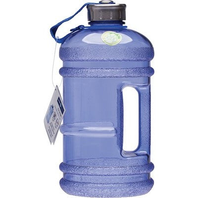 ENVIRO PRODUCTS Eastar BPA Free Drink Bottle  2.2L