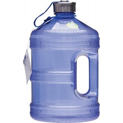 ENVIRO PRODUCTS Eastar BPA Free Drink Bottle 3.8L