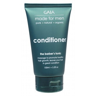 GAIA MADE FOR MEN - Conditioner 150g