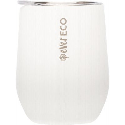 EVER ECO Insulated Tumbler Cloud - 354ml