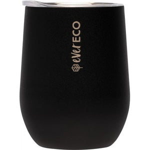 EVER ECO Insulated Tumbler Onyx - 354ml