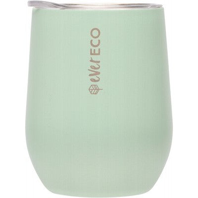 EVER ECO Insulated Tumbler Sage - 354ml