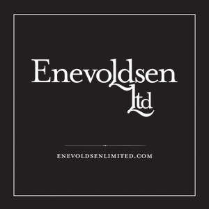 Gift Card - Enevoldsen Limited