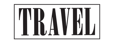 Travel Skateshop