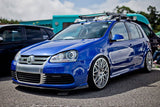 JOM VW GTI MK5/Rabbit/Jetta/R32/Golf Euro Coilover Kit