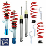 JOM VW EOS / Beetle A5 Euro Coilover Kit