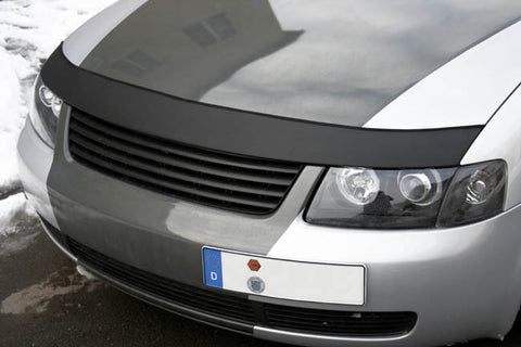 VW Passat B5 German Handmade Hood Cover Bra