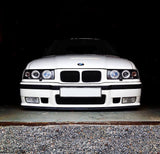JOM BMW E36 Euro Coilover Kit