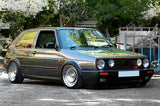 JOM VW Golf MK2 / Jetta Euro Coilover Kit