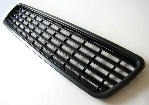 AUDI A4 / S4 / RS4 B5 Grill 96-01