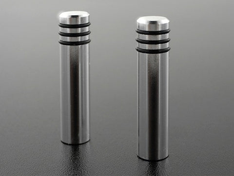 VW 2D Aluminum Door Pins