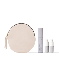 Youthful Skin Gift Set - Retinol Reform