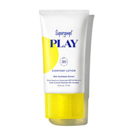 Supergoop Play Everyday SPF 50