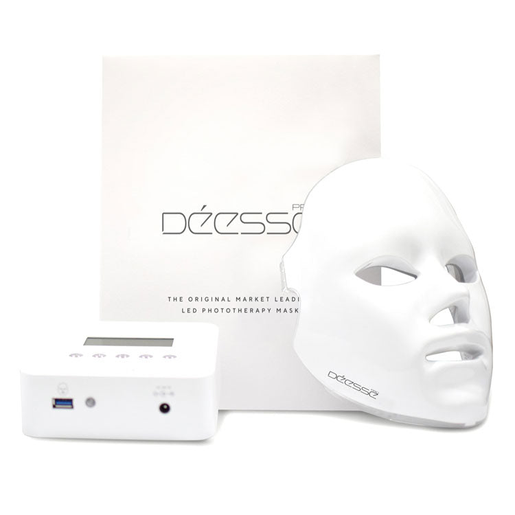 Pro Mask Next Generation