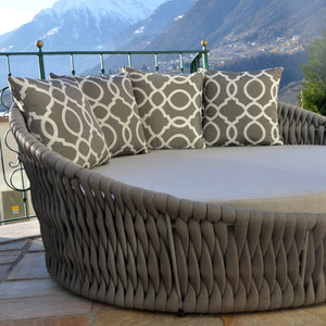 ARABBA DAYBED